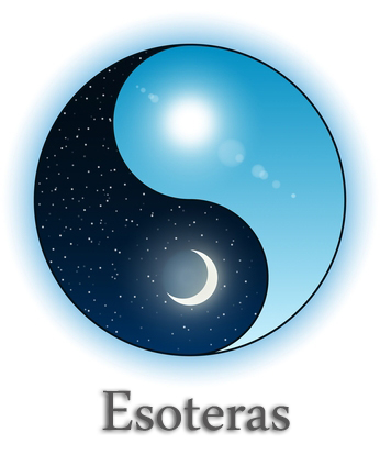 What is Esoteras?