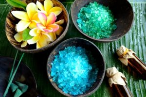 Aromatherapy A Brief Overview